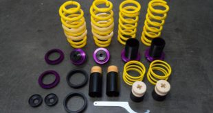 Coil Springs Adjustable Springs Sport Springs 310x165 Convenient and extremely strong the lifting bag for the car!
