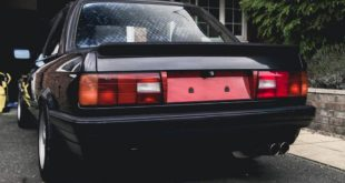 Rear panel Rear panel Taillight band 5 310x165 Convenient and extremely strong the lifting bag for the car!