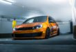 JMS VW Golf GTI Ultralight Project 3.0 Tuning EMS 9 110x75 JMS Fahrzeugteile: VW Golf GTI mit Ultralight Project 3.0 Alus