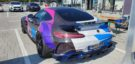 Need for Speed PD700GTR Mercedes AMG GT S Gamescom Prior Tuning 10 135x64 Need for Speed Style am PD700GTR Mercedes AMG GT S