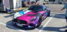 Need for Speed PD700GTR Mercedes AMG GT S Gamescom Prior Tuning 11 135x64 Need for Speed Style am PD700GTR Mercedes AMG GT S