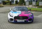 Need for Speed PD700GTR Mercedes AMG GT S Gamescom Prior Tuning 15 135x93 Need for Speed Style am PD700GTR Mercedes AMG GT S