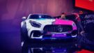 Need for Speed PD700GTR Mercedes AMG GT S Gamescom Prior Tuning 5 135x76 Need for Speed Style am PD700GTR Mercedes AMG GT S