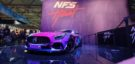 Need for Speed PD700GTR Mercedes AMG GT S Gamescom Prior Tuning 9 135x64 Need for Speed Style am PD700GTR Mercedes AMG GT S