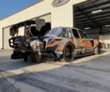 Toyota Tacoma TRD Widebody Forgeline Tuning Nascar V8 22 155x130 Toyota Tacoma TRD Widebody mit 900 PS zur SEMA