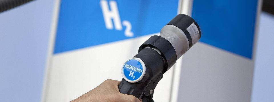 Hydrogen drive H2 kit retrofitting tuning fuel cell Environmentally friendly hydrogen drive for your car?
