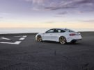 Facelift 2020 Audi RS 5 Coupé Sportback Tuning 17 135x101 Facelift 2020 Audi RS 5 Coupé und Sportback mit 450 PS
