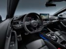 Facelift 2020 Audi RS 5 Coupé Sportback Tuning 21 135x101 Facelift 2020 Audi RS 5 Coupé und Sportback mit 450 PS