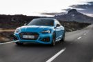 Facelift 2020 Audi RS 5 Coupé Sportback Tuning 27 135x90 Facelift 2020 Audi RS 5 Coupé und Sportback mit 450 PS