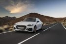 Facelift 2020 Audi RS 5 Coupé Sportback Tuning 3 135x90 Facelift 2020 Audi RS 5 Coupé und Sportback mit 450 PS