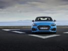 Facelift 2020 Audi RS 5 Coupé Sportback Tuning 36 135x101 Facelift 2020 Audi RS 5 Coupé und Sportback mit 450 PS