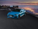 Facelift 2020 Audi RS 5 Coupé Sportback Tuning 40 135x101 Facelift 2020 Audi RS 5 Coupé und Sportback mit 450 PS