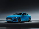 Facelift 2020 Audi RS 5 Coupé Sportback Tuning 44 135x101 Facelift 2020 Audi RS 5 Coupé und Sportback mit 450 PS