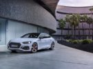 Facelift 2020 Audi RS 5 Coupé Sportback Tuning 9 135x101 Facelift 2020 Audi RS 5 Coupé und Sportback mit 450 PS
