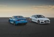 Facelift 2020 Audi RS 5 Coupé Sportback Tuning 1 110x75 Facelift 2020 Audi RS 5 Coupé und Sportback mit 450 PS