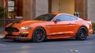 Ford Mustang Shelby Bold Edition Super Snake 2020 1 190x107 Limitiert: 836 PS Shelby Bold Edition Super Snake 2020
