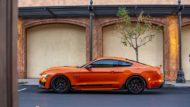 Ford Mustang Shelby Bold Edition Super Snake 2020 10 190x107 Limitiert: 836 PS Shelby Bold Edition Super Snake 2020