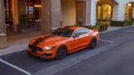 Ford Mustang Shelby Bold Edition Super Snake 2020 11 190x107 Limitiert: 836 PS Shelby Bold Edition Super Snake 2020
