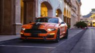 Ford Mustang Shelby Bold Edition Super Snake 2020 12 190x107 Limitiert: 836 PS Shelby Bold Edition Super Snake 2020