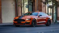 Ford Mustang Shelby Bold Edition Super Snake 2020 14 190x107 Limitiert: 836 PS Shelby Bold Edition Super Snake 2020