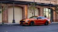 Ford Mustang Shelby Bold Edition Super Snake 2020 16 190x107 Limitiert: 836 PS Shelby Bold Edition Super Snake 2020