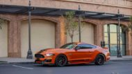 Ford Mustang Shelby Bold Edition Super Snake 2020 18 190x107 Limitiert: 836 PS Shelby Bold Edition Super Snake 2020