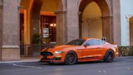 Ford Mustang Shelby Bold Edition Super Snake 2020 2 190x107 Limitiert: 836 PS Shelby Bold Edition Super Snake 2020