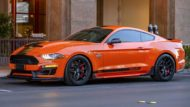 Ford Mustang Shelby Bold Edition Super Snake 2020 7 190x107 Limitiert: 836 PS Shelby Bold Edition Super Snake 2020