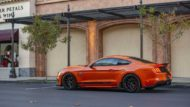Ford Mustang Shelby Bold Edition Super Snake 2020 9 190x107 Limitiert: 836 PS Shelby Bold Edition Super Snake 2020