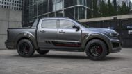 Motion R Ford Ranger Carbon Widebody Tuning 2020 11 190x107 Heftig: Motion R Ford Ranger Carbon Widebody geplant!