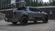 Motion R Ford Ranger Carbon Widebody Tuning 2020 12 190x107 Heftig: Motion R Ford Ranger Carbon Widebody geplant!