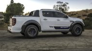 Motion R Ford Ranger Carbon Widebody Tuning 2020 15 190x107 Heftig: Motion R Ford Ranger Carbon Widebody geplant!