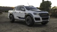 Motion R Ford Ranger Carbon Widebody Tuning 2020 2 190x107 Heftig: Motion R Ford Ranger Carbon Widebody geplant!