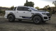 Motion R Ford Ranger Carbon Widebody Tuning 2020 7 190x107 Heftig: Motion R Ford Ranger Carbon Widebody geplant!