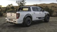Motion R Ford Ranger Carbon Widebody Tuning 2020 8 190x107 Heftig: Motion R Ford Ranger Carbon Widebody geplant!