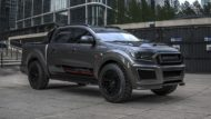 Motion R Ford Ranger Carbon Widebody Tuning 2020 9 190x107 Heftig: Motion R Ford Ranger Carbon Widebody geplant!