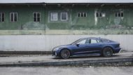 2020 ABT Sportsline Audi RS7 Sportback RS7 R Tuning 7 190x107 ABT Sportsline Audi RS7 Sportback mit 700 PS u. 22 Zöller