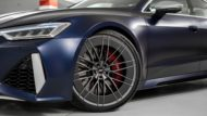2020 ABT Sportsline Audi RS7 Sportback RS7 R Tuning 8 190x107 ABT Sportsline Audi RS7 Sportback mit 700 PS u. 22 Zöller