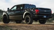 2020 Ford F 150 Pickup Roush 5.11 Tactical Edition Tuning 3 190x107 Böse: 2020 Ford F 150 Pickup als Roush 5.11 Tactical Edition!