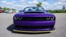852 PS Dodge Challenger SRT Demon Hellcat Cabrio Umbau 56 135x76 852 PS Dodge Challenger SRT Demon Hellcat als Cabrio