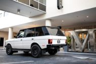 Land Rover Range Rover Classic County long wheelbase Tuning ECD 8 190x127 2200 Arbeitsstunden   ECD Range Rover Classic Lang!