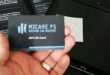 MiCare NFC Chip Tuning theft protection 4 e1579496654126 110x75 test report Micare NFC chips with database register!