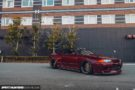 Nissan Skyline GT R Widebody Vollcarbon Tuning 14 135x90 Vollcarbon: Nissan Skyline GT R Widebody by Garage Active