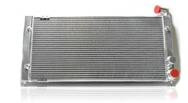 Tuning Wasserkühler Motorkühler e1578028813538 Wichtiger Faktor   ein verbesserter Wasserkühler für das Auto