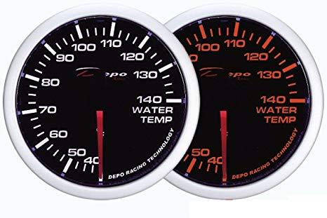 Tuning Wasserkühler Motorkühler zusatzinstrumente Wichtiger Faktor   ein verbesserter Wasserkühler für das Auto