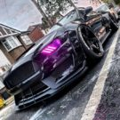 Widebody Ford Mustang GT Tuning Kompressor 15 135x135 Brutal: +1.000 PS Widebody Ford Mustang GT aus London!