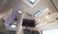 "2020 Knaus Fiat Boxstar 600 XL Street Lifestyle Camping 13 190x113 2020 Knaus Fiat Boxstar 600 XL ""Street"" und ""Lifestyle""!"