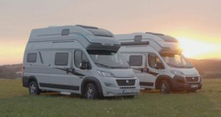 "2020 Knaus Fiat Boxstar 600 XL Street Lifestyle Camping 18 310x165 2020 Knaus Fiat Boxstar 600 XL ""Street"" und ""Lifestyle""!"