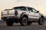 2020 Tickford V8 Ford Ranger Roush Performance Tuning 17 155x103 730 PS & 828 NM im 2020 Tickford V8 Ford Ranger Pickup!