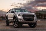 2020 Tickford V8 Ford Ranger Roush Performance Tuning 18 155x103 730 PS & 828 NM im 2020 Tickford V8 Ford Ranger Pickup!